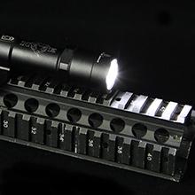 NE04056 Button and Pressure switch
