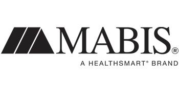 MABIS A HealthSmart Brand