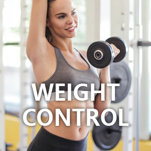 Appetite Suppressing, Weight Control, meal replacement shakes for weight loss - women and men