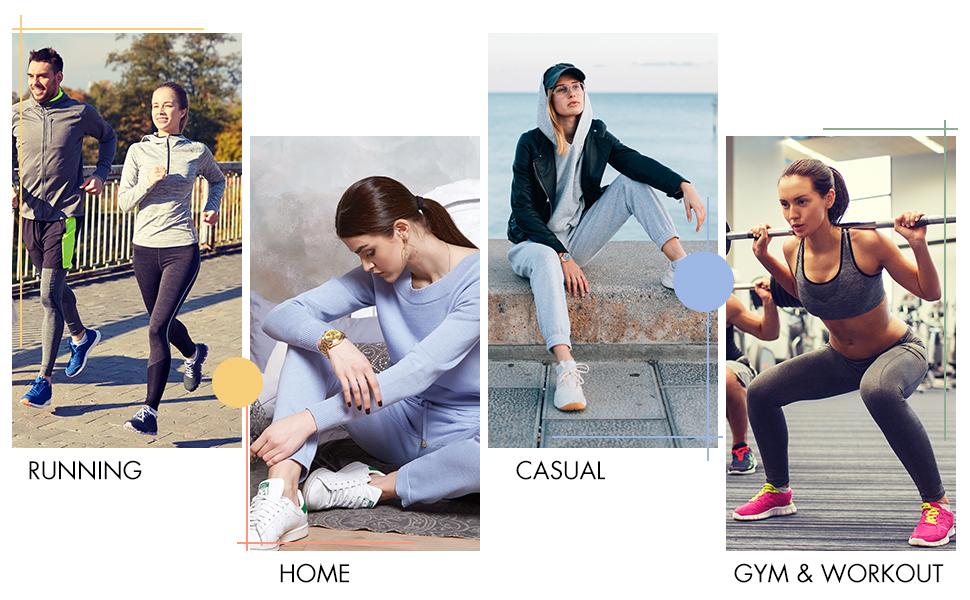 gym workout pants women