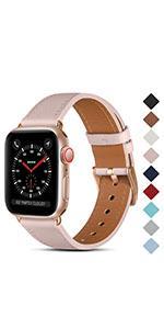 apple watch correa