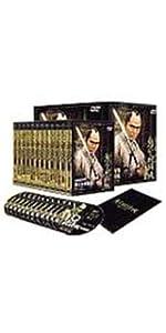 鬼平犯科帳 第2シリーズ DVD-BOX