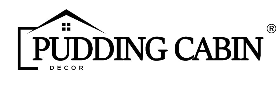 PUDDING CABIN