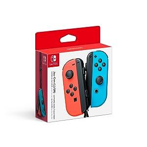 joy-con-red-blue-box