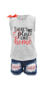 Unique Baby Shop Kids clothing holidays back to school outfits boys girls baby mommy and me matching