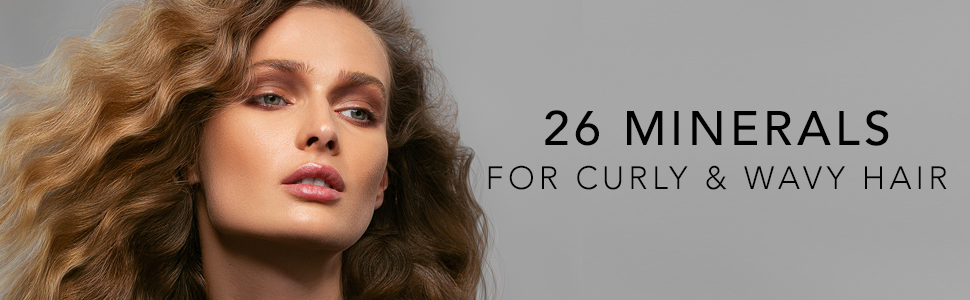 curly wavy discover healing minerals 26 cure heal multi textured curly finishing finish
