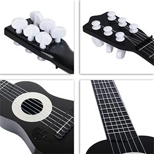 Toy Guitar for cute child