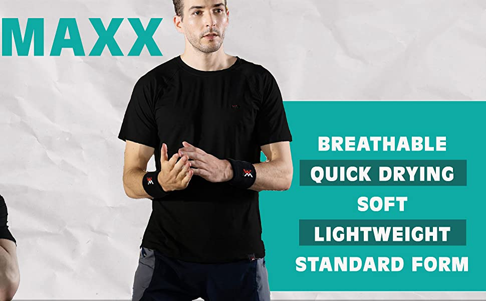Running shirts for men