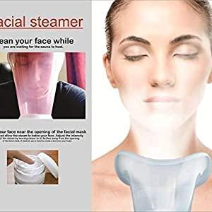 Better Improves The Health Of Facial Skin: