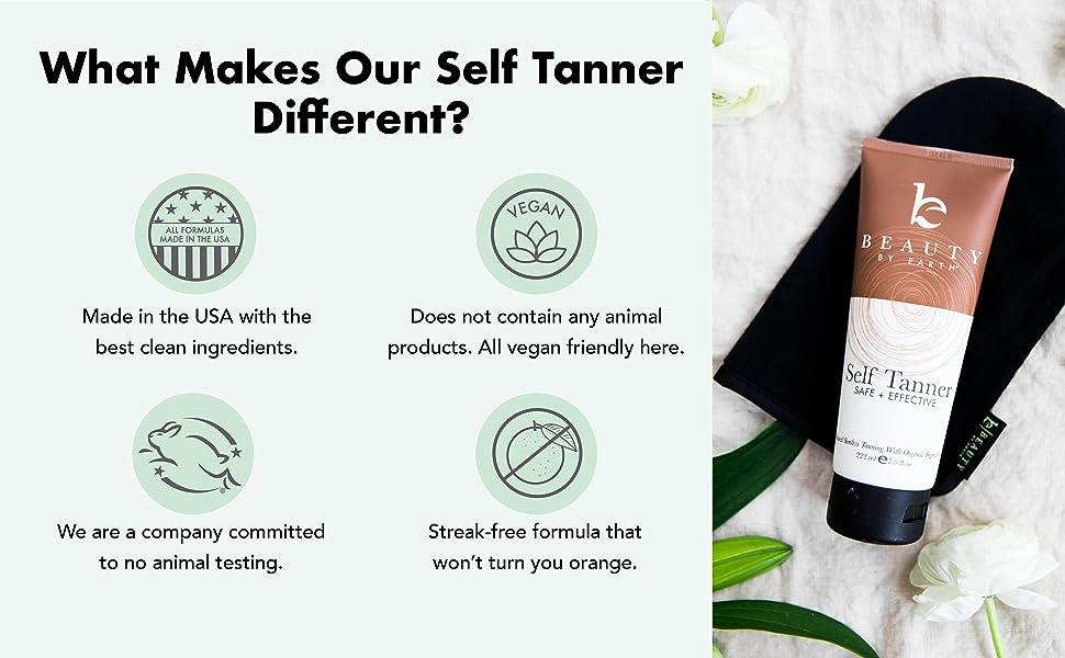 self tanner mit self tanning spray self tanner spray self tanning self tan mitt face self tanner