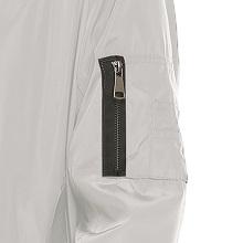 small pocket