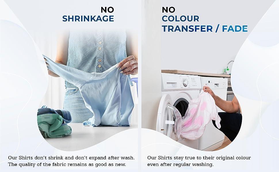 #yha #Manfashion #Shirts #Cottonshirts #checkshirts #printedshirts #Solidshirts #Designershirts
