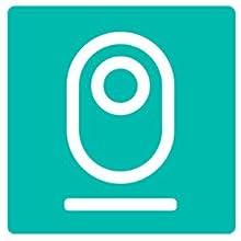yi camera cctv dog cameras with phone app yi dome 1080p security camera indoor