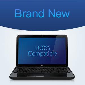 33YDH 100% Brand New