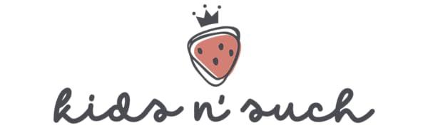 Kids Namp;amp;amp;amp;amp;amp;amp;amp;amp;amp;amp;amp;amp;amp;#39; Such logo