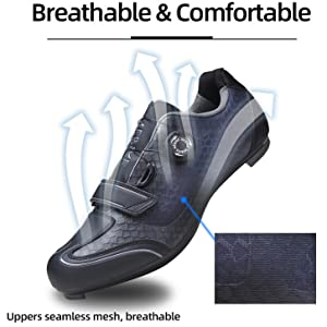 Breathable amp; Comfortable