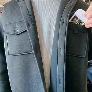 アルコール濃度70以上 日本製 ハンド 手指用 75 業務用 ファミリーガード ジョンソン 無香料 300ml マスク アロマ ノンアルコール シトラス オーガニック 衣類 コロナ