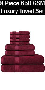 gray handtowels luxury towels sets towels white set gray and green towels ringspun bath towels large