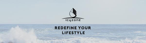 icyzone