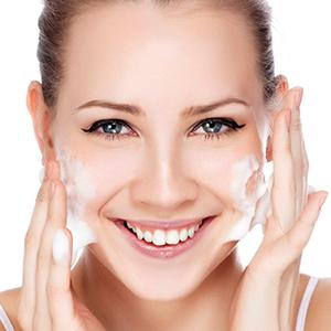 Provide Skin a Tender and Delicate Appearance