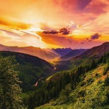 ISOLATECH Rheinland landskap bästa plats onlinehandel vägledande Tyskland tysk märkeskvalitet