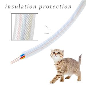 insulation tubing