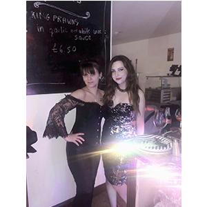 corset 1708 black 2
