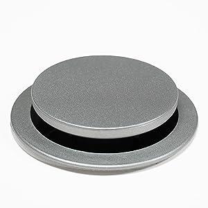 Socket Top