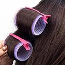 63mm hair rollers