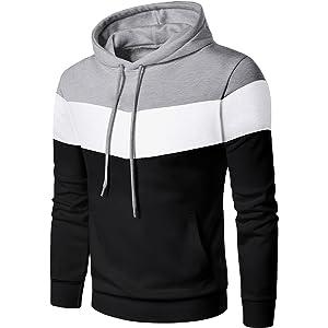 hoodies for men hoodies mens hoodies mens hoodies pullover cool hoodies mens sweatshirts hoodies