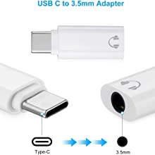 this adapter