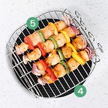 ninja foodi pressure cooker and air fryer