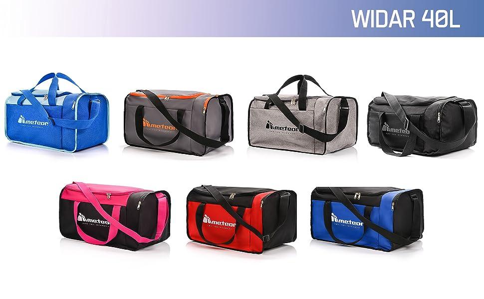 sports bag gym bag holdall men women duffel shoulder fitness bag swimming pool bag