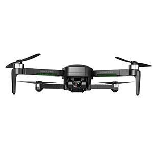 Flashandfocus.com 070745af-c394-48b9-af1c-3d1ea60ba718.__CR0,0,300,300_PT0_SX300_V1___ AIROKA Beast SG906 Pro 2 4K Camera RC Drone with GPS Three-Axis Self-Stabilizing Gimbal 5G WiFi Anti-Shake Gimbal…