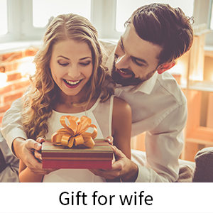 Gift for wife