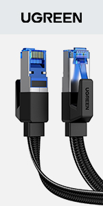 cable ethernet