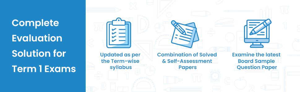cbse sample paper 2021 class 10 maths