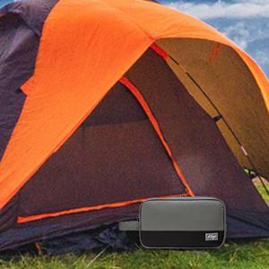 Camping Bag
