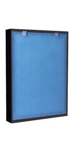 SimPure HP9 replacement filter SP-HP9-RF