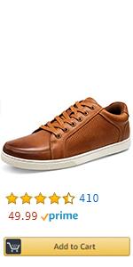 dress sneakers for men