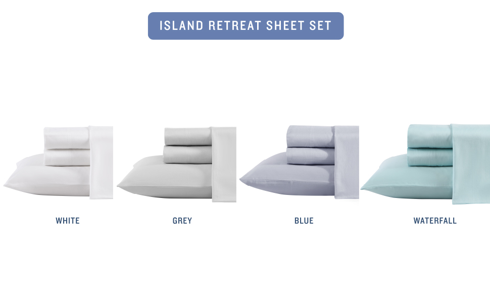 Solid Styles, Bedding Set, quality, luxury, premium, percale, sateen, cool, soft, cozy, machine,free