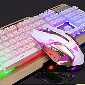 Xbox One Keyboard Mouse