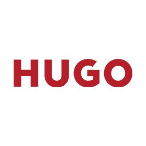 HUGO_LOGO_red_RGB_300x300