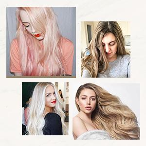 weft hair extensions human hair