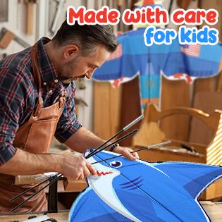 Kite for Kids