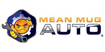 Mean Mug Auto