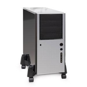 Computer Floor Stand
