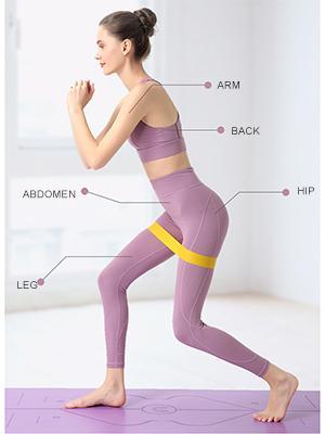 yoga 300x400