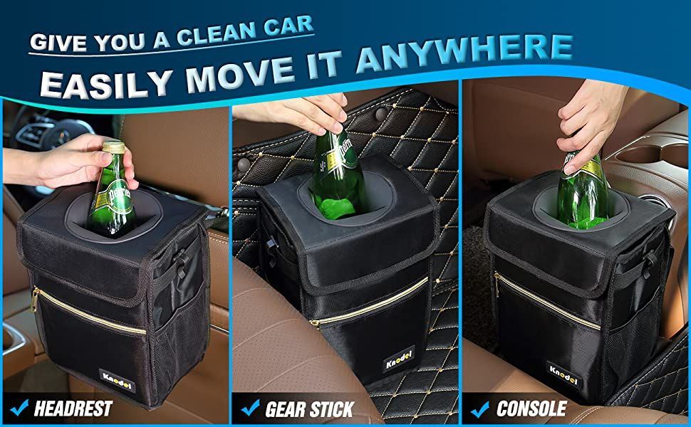 EASILY MOVE IT ANYWHERE