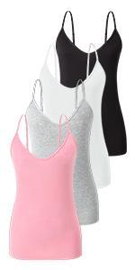 womenamp;amp;#39;s camisoles